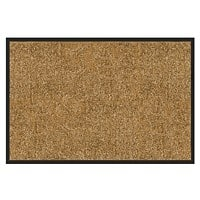 Color Your Life Schoonloop Mat Rhine Beige 1350 x 2000 mm